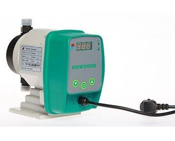 Andose dosing pump