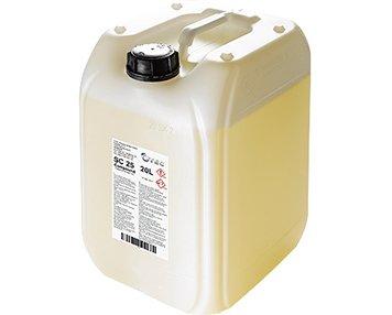 Polishing compound HM-88