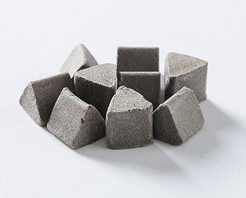 Silicon carbide Deburring Media
