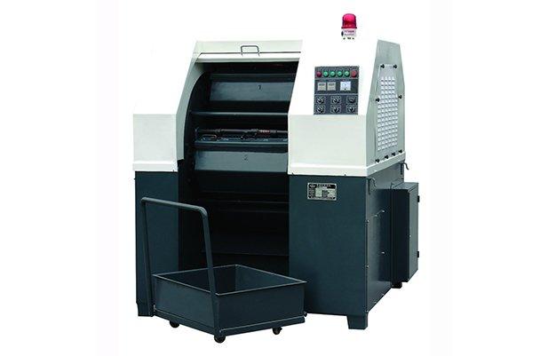 XGP120 Centrifugal barrel finishing machine deburring machine polishing machine buffing machine