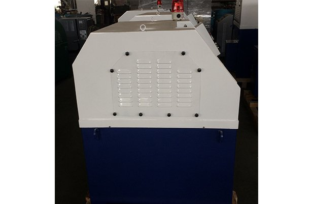 XGP36A Centrifugal barrel finishing machine