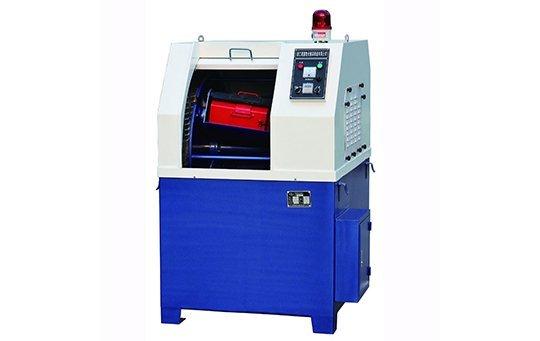 XGP36AX Centrifugal barrel finishing machine deburring machine