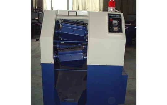 XGP36DX Centrifugal barrel finishing machine