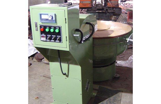 ZDHG150 vibratory dryer