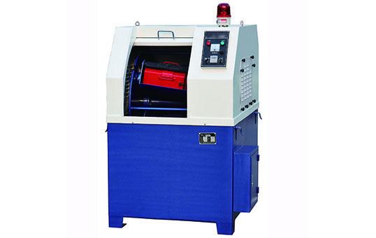 centrifugal-barrel-machine-with-tilt-barrel