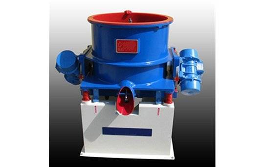 Car Wheel vibratory polishing machine buffing machine