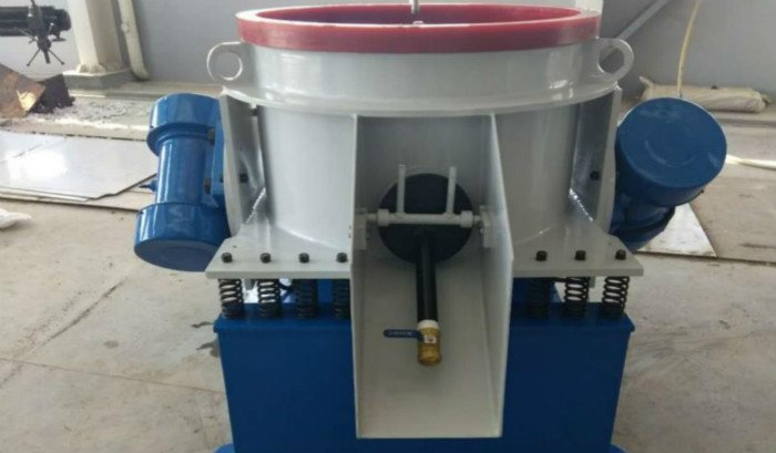 ceramic polishing machinewheel vibratory machine front_