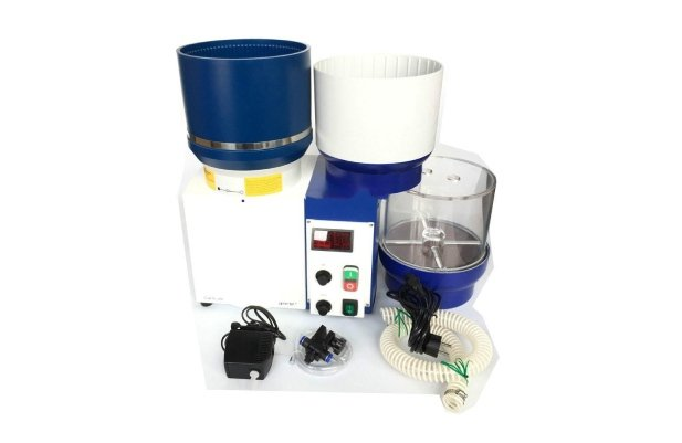 Otec-Eco-Maxi-Centrifugal-Disc-Finisher-3-in-1-Magnetic-Dry-Wet-Polishing-Machine