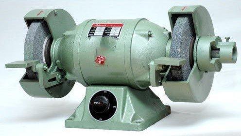 abrasive wheel roller grinding machine