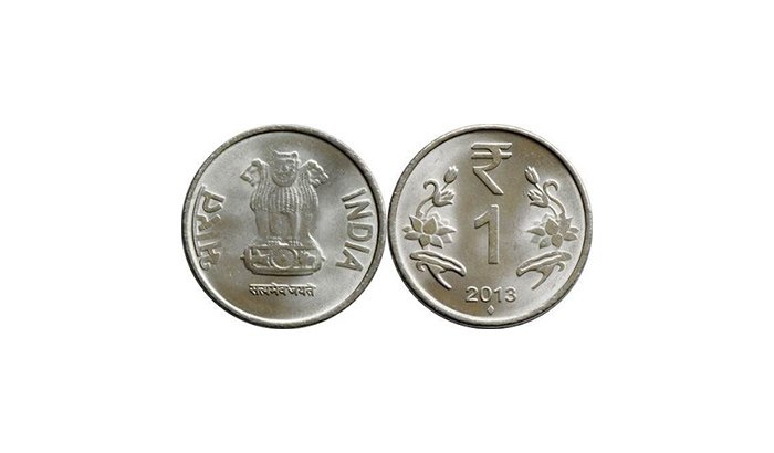 Ferritic Stainless Steel Coins polishing