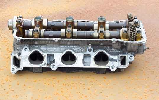automotive-cylinder-heads-polishing